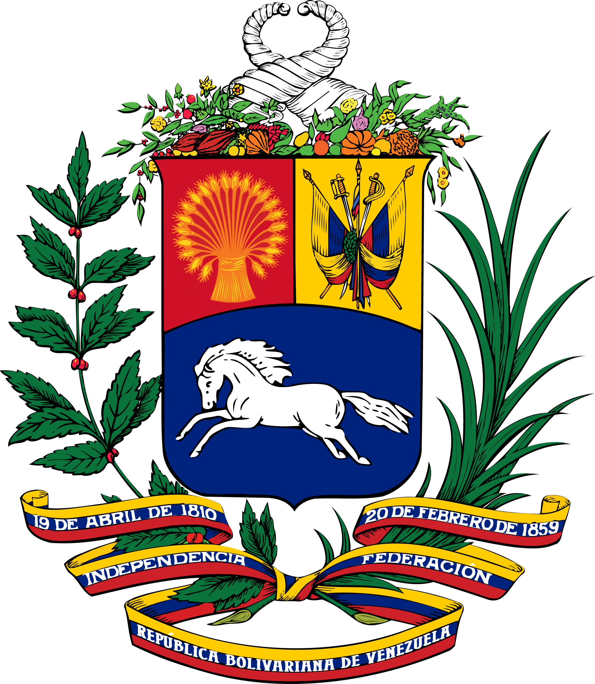 Coat_of_arms_of_Venezuela