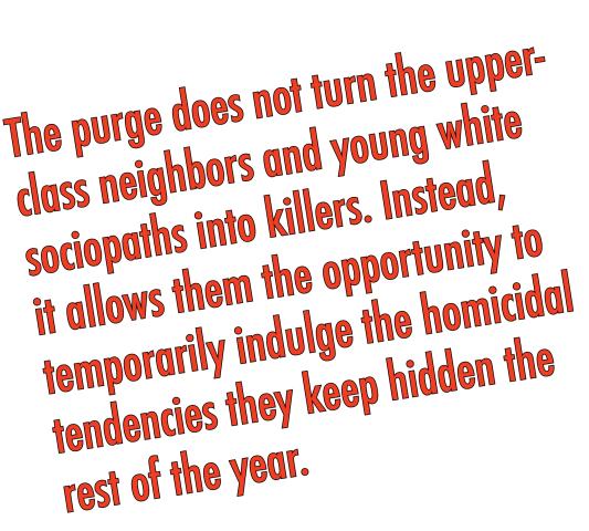 Pullquote-purge
