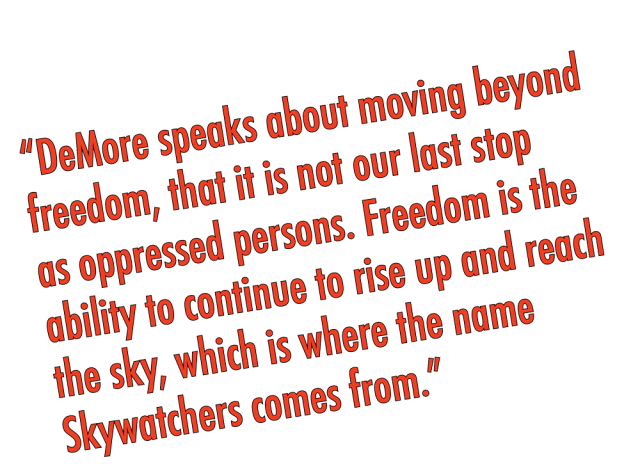 pullquote-2-skywatchers